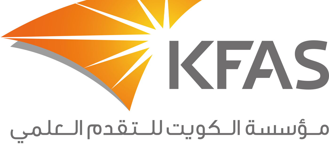KFAS - Kuwait Foundation for the Advancement of Sciences