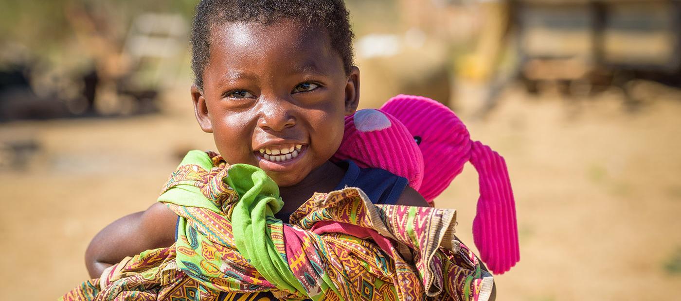 Geschenke Für Ihr Patenkind Worldvisionat